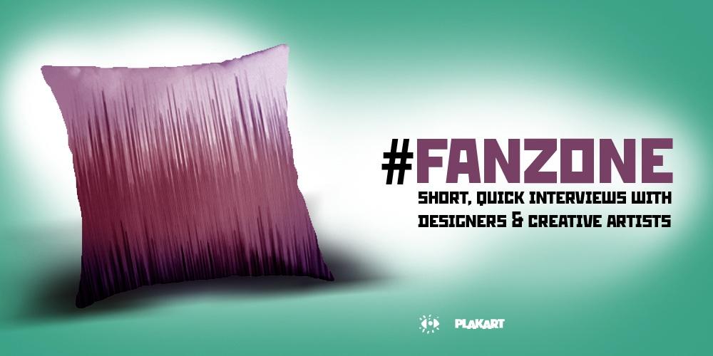 #Fanzone нова содржина на Скопјепостер