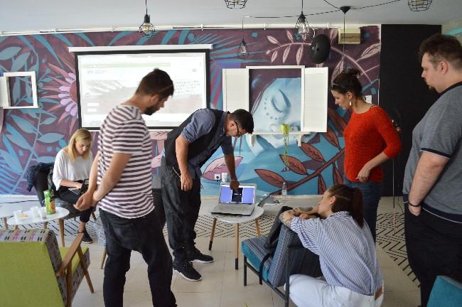 workshop-slavimir06