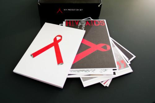 Catalog HIV/AIDS 4 ISPC 1