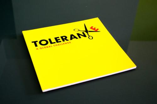 Catalog Tolerance 1 ISPC 1