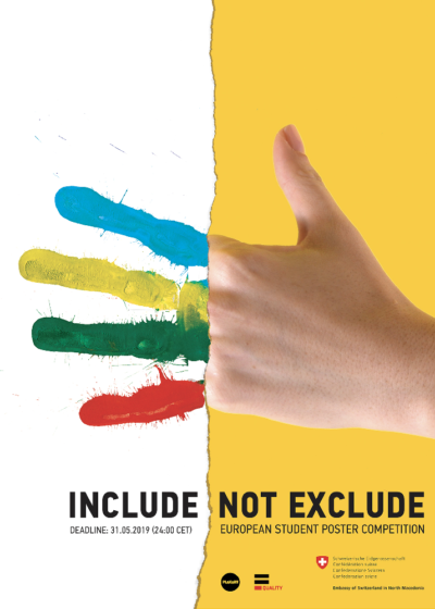"""ANY NO EXCLUSIONS!! 4 PACK POSTER SPECIAL 9/"""" X 12/"""" POSTERS IN OUR STORE 4"""